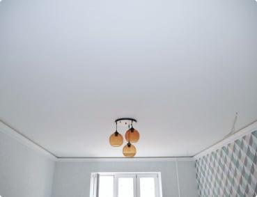 Каталог натяжных потолков, Выбор натяжного потолка в Минске